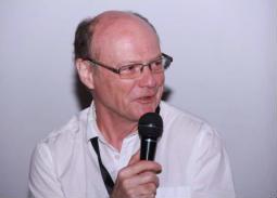 أوليفيه بارليه