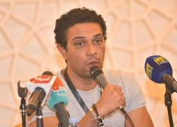 آسر ياسين عن سبب تأجيل مسلسله في رمضان 2019: لا أعرف