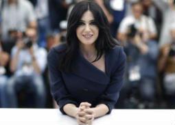 """نادين لبكي في حوارها مع FilFan تكشف عن مشهد أبكاها في """"كفر ناحوم"""".. وهذه حقيقة المسبات في الفيلم"""