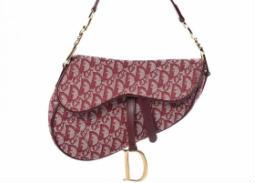 يتراوح سعر الحقيبة بين 2350 دولار، للحجم الصغير، وتصل إلى8500 دولاراً للحقيبة المتوسطة، ويتغير السعر وفقا لخامة الحقيبة و تطريزها