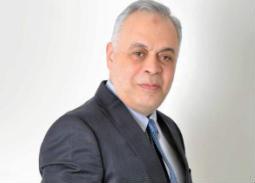 أشرف زكي يترشح لمنصب أمين صندوق نادي الزمالك