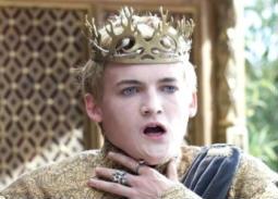 استرجع وفيات ملوك Game of Thrones.. من تأثرت بموته أكثر؟
