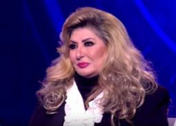 بالفيديو- سهير رمزي: ندمت على أفلام الإغراء واختار هذه الممثلة لتقديم سيرتي الذاتية