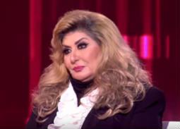 بالفيديو- سهير رمزي عن رانيا يوسف: تلبس براحتها