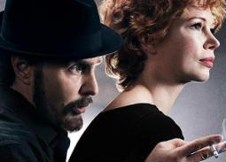 تعرض شبكة FX المسلسل القصير Fosse/Verdon  يوم 9 أبريل الجاري.