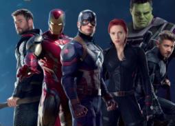 فيلم Avengers: Endgame يكسر هذه القاعدة في عالم مارفل السينمائي