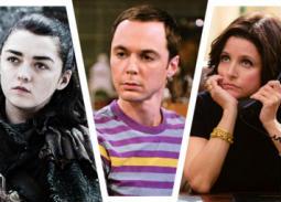 7 مسلسلات مميزة نودعها في 2019.. خسارة للكوميديا وانتهاء زمن Game of Thrones