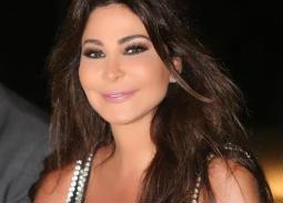 """بالفيديو- رد إليسا على منتقدي ظهورها على السرير في أغنية """"كرهني"""""""