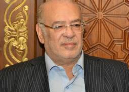 صلاح عبد الله ناعيا محمود الجندي: مع السلامة وفي رعاية الله