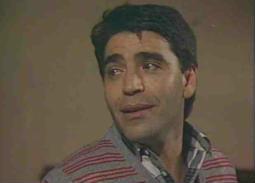 """4 زيجات في حياة محمود الجندي.. انفصل عن عبلة كامل بسبب لقب """"جوز الست"""" وتزوج من ابنه هذا الفنان"""