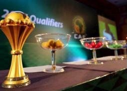 تعرف على القنوات الناقلة لقرعة كأس الأمم الإفريقية 2019