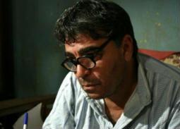 محمود الجندي.. في عشق الفلاح الفصيح