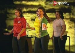 """10 معلومات عن فرقة """"فابريكا"""" التي شاركت في حفل قرعة كأس الأمم الإفريقية 2019"""
