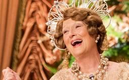 تعرف علي أهم المحطات الفنية لملكة الأوسكار ميريل ستريب بعد ترشيحها الـ20