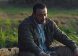 """أحمد السقا في مسلسل """"ولد الغلابة"""""""