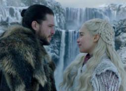 """""""وينترفيل لك مولاتي"""" ماذا حدث في الحلقة الأولى للموسم الأخير من Game of Thrones؟"""