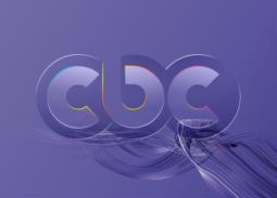 تعرف على مسلسلات CBC في رمضان: دنيا سمير غانم وياسمين صبري في مواجهة ياسر جلال وعمرو سعد