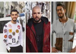 بالفيديو- هذا ما حققته الأغنية المغربية في 2018.. تفوق زهير البهاوي