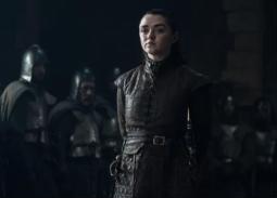 """تعرف على أعمار شخصيات Game of Thrones؟ """"آريا ستارك"""" أصابت الجميع بحيرة"""