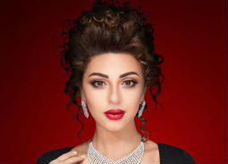 9 تصريحات جدلية لميريام فارس في موازين 2019