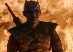 """لعبة """"في الفن"""" - أختر معركتك المفضلة في المسلسل الملحمي Game of Thrones"""