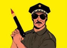"""هكذا نعى الفنانون راغد قيس مؤسس """"شرطة المشاهير"""""""