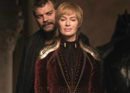 ملخص رابع حلقات الموسم الأخير من Game of Thrones..مقتل هذه الشخصية يصدم الجميع