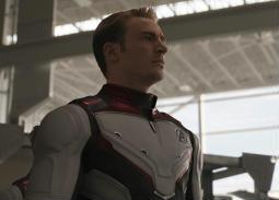 إيرادات Avengers: Endgame تتعدى الملياري دولار في الأسبوع الثاني.. هذا الأفلام تتصدر شباك التذاكر الأمريكي