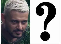 """تعرف على ضحية رامز جلال في حلقة اليوم الخميس من """"رامز في الشلال"""""""