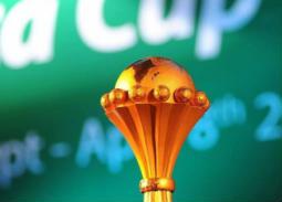 تعرف على موعد مباراة الجزائر وتنزانيا في كأس الأمم الإفريقية والقنوات الناقلة