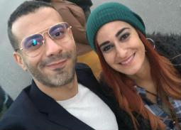 """تعرف على موعد الظهور الحقيقي لشخصيتي أمينة خليل ومحمد فراج في """"قابيل"""""""