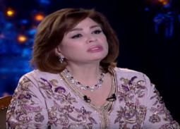 بالفيديو- إلهام شاهين: تزوجت عادل حسني طمعا في حمايته وانفصلنا بسبب إنتاجه لسهير رمزي