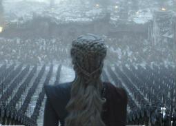 ملخص آخر حلقات ملحمة Game of Thrones.. من الفائز بالعرش الحديدي؟