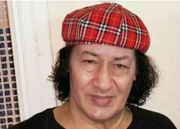 خاص- نهال عنبر: محمد نجم حالته حرجة جداً وأصيب بجلطتين في المخ
