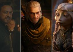 قائمة مسلسلات تنسيك أحزانك على  Game of Thrones..  تتشابه معه ولكن