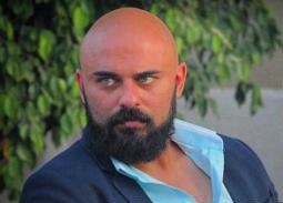 """موعد عرض مسلسل """"ختم النمر"""" لـ أحمد صلاح حسني"""