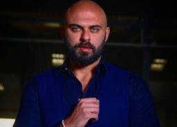 أحمد صلاح حسني.. من لاعب الكرة في التسعينات إلى فتى أحلام البنات في رمضان 2019