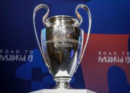 تفاصيل تغطية beIN Sports لنهائي دوري أبطال أوروبا