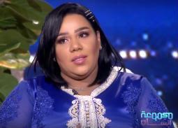 بالفيديو- شيماء سيف تعتذر للشعب السوداني وتؤكد: لم أقصد الإساءة