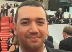 خاص- معز مسعود يعود إلى كان مخرجا والسبب Hello brother.. إليكم التفاصيل