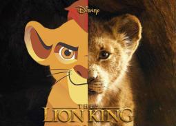 فيلم The lion king... تصوير حي أم رسوم متحركة؟ الارتباك يسيطر على المخرج