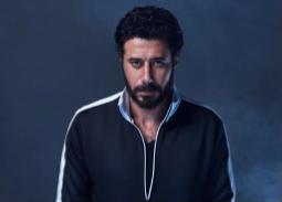 """سبب دخول أحمد السعدني المستشفى خلال تصوير """"زي الشمس"""""""