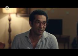 """إنقاذ عمرو سعد في الحلقة الأخيرة من """"بركة"""""""