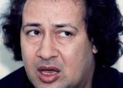 تعرف على موعد جنازة محمد نجم