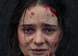 جمهور فيلم The Nightingale يغادر السينما بعد 20 دقيقة
