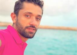 في عيد ميلاده- معلومات عن كريم محمود عبد العزيز... هذا المسلسل كان سبب شهرته