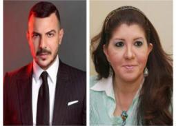 باسل خياط يحقق حلم فتاة بمساعدة رولا خرسا