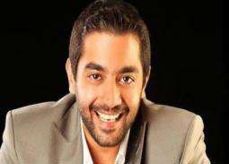 """في عيد ميلاده - أحمد فلوكس.. فاجئ الجمهور في """"الممر"""" ووالده عارض احترافه التمثيل"""