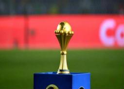 تعرف على موعد مباراة المغرب وناميبيا والقنوات الناقلة