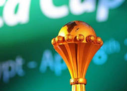 تعرف على موعد مباراة السنغال وتنزانيا والقنوات الناقلة